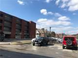 230 Nat Turner Blvd - Photo 4