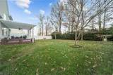 2545 Belmont Stakes Dr - Photo 40