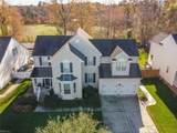 2545 Belmont Stakes Dr - Photo 8