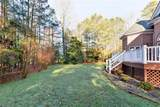 2040 Hornes Lake Rd - Photo 40