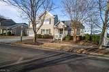 808 Windom Blvd - Photo 3