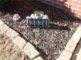 3024 Bowling Green Dr - Photo 3