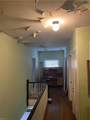 1224 Westover Ave - Photo 30