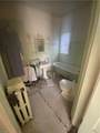 1224 Westover Ave - Photo 35