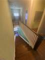 1224 Westover Ave - Photo 38