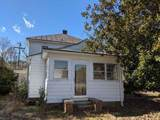 22293 Linden St - Photo 28