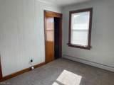 2533 Cromwell Rd - Photo 11