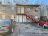 1213 Maltby Ave - Photo 1