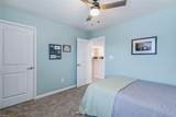632 Sea Turtle Way - Photo 23