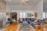 106 65th St - Photo 19