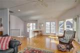 106 65th St - Photo 20