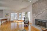 106 65th St - Photo 21
