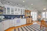 106 65th St - Photo 23