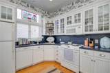 106 65th St - Photo 24