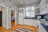 106 65th St - Photo 25