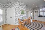 106 65th St - Photo 26