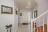 106 65th St - Photo 28