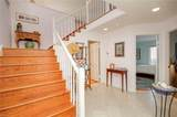 106 65th St - Photo 29
