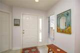 106 65th St - Photo 30