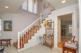 106 65th St - Photo 31