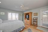 106 65th St - Photo 32