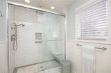106 65th St - Photo 35