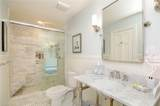 106 65th St - Photo 36