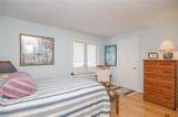 106 65th St - Photo 38