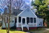 889 Norview Ave - Photo 13