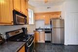1413 Colonial Ave - Photo 8