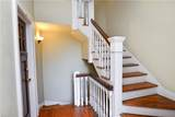 1413 Colonial Ave - Photo 9