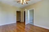 1115 Colley Ave - Photo 11