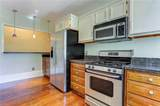 1115 Colley Ave - Photo 3