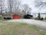 105 Red Wood St - Photo 17