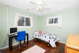 4940 Erskine St - Photo 18