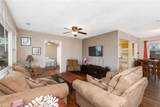 4940 Erskine St - Photo 4