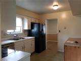 1652 Dylan Dr - Photo 3