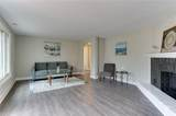 5432 Old Providence Rd - Photo 1