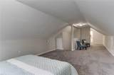5432 Old Providence Rd - Photo 12