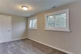 5432 Old Providence Rd - Photo 13