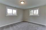 5432 Old Providence Rd - Photo 14
