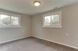 5432 Old Providence Rd - Photo 15