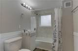 5432 Old Providence Rd - Photo 16
