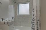 5432 Old Providence Rd - Photo 17