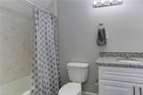5432 Old Providence Rd - Photo 18