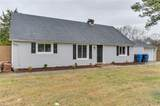 5432 Old Providence Rd - Photo 19
