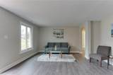 5432 Old Providence Rd - Photo 2