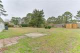 5432 Old Providence Rd - Photo 20
