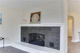 5432 Old Providence Rd - Photo 4