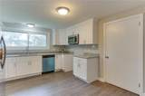 5432 Old Providence Rd - Photo 8